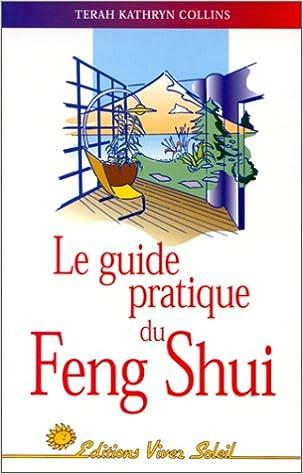 guide feng shui