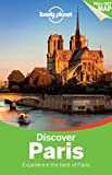 Lonely Planet Discover Paris (Travel Guide)
