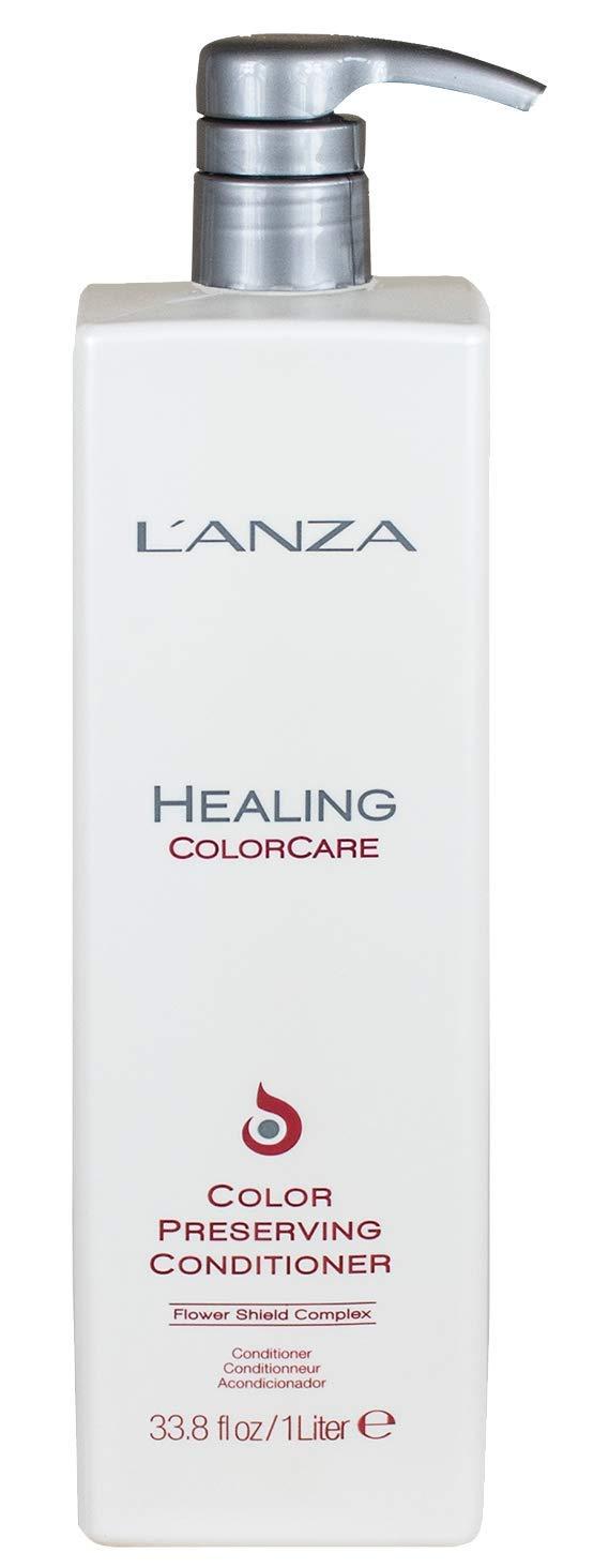 L'ANZA Healing Colorcare Color-Preserving Conditioner