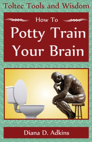 Image result for potty mind