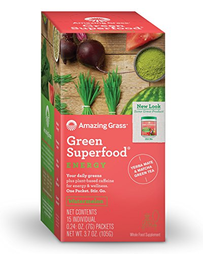 amazing-grass-green-superfood-energy-watermelon-box-of-15-individual-servings-025-ounces