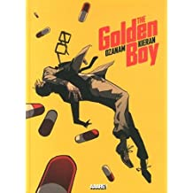 Golden Boy (The)