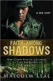 Faith among Shadows, Malcolm Leal, 1599552264