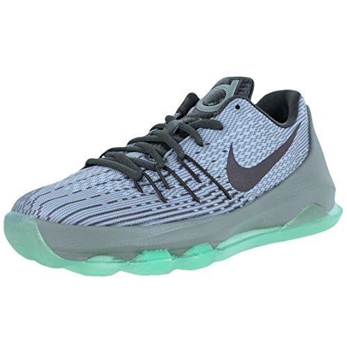 Durable Modelando Nike KD 8 Baloncesto (GS), Zapatillas de Baloncesto 8 para ca7b9c