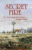 Secret Fire, Pauline Smith, 086980930X