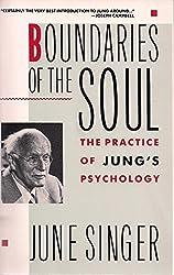 Boundaries of the Soul by June Singer (1973-11-14)