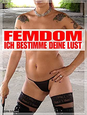 erotische geschichten von devoten mannern