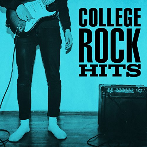 College Rock Hits