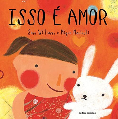 Isso é amor | Amazon.com.br