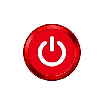 「ボタン」の画像検索結果