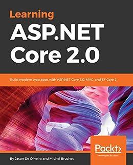 Free ebook download beginning net for asp