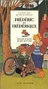 Frédéric et Frédérique par Dumont