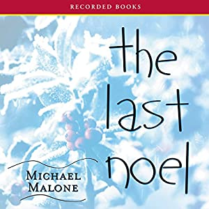 The Last Noel Audiobook