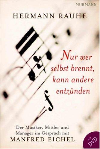 Hermann Rauhe – Musik für den Menschen: Ein Gespräch