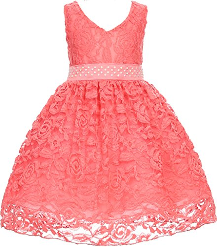 flower-girl-dress-v-neck-accented-spendax-lace-for-baby-infant