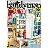 Family Handyman