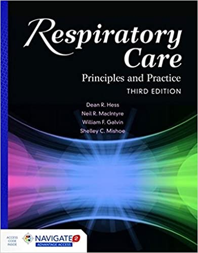 Respiratory care principles and practice 9781284050004 medicine respiratory care principles and practice 9781284050004 medicine health science books amazon fandeluxe Images