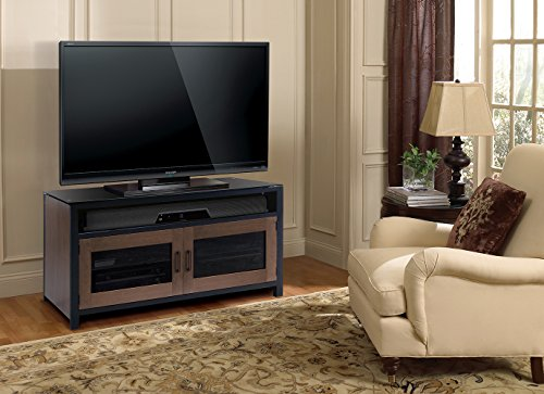 "Bell'o - A/v Cabinet For Most Flat-panel Tvs Up To 50"" - Coc"