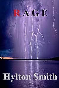 Rage by Hylton Smith ebook deal