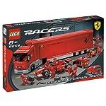 LEGO-Scuderia-Ferrari-F1-transporter-8654