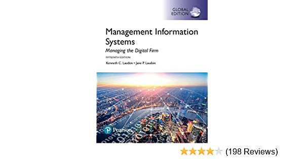 Management information systems managing the digital firm jane management information systems managing the digital firm jane laudon 9781292211756 amazon books fandeluxe Gallery