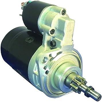 FCQLR 1PCS Compatible for NEC Tokin FSOH473ZF 5.5V0.047F Solid Super Capacitor FS 0.047F 5.5V P5MM