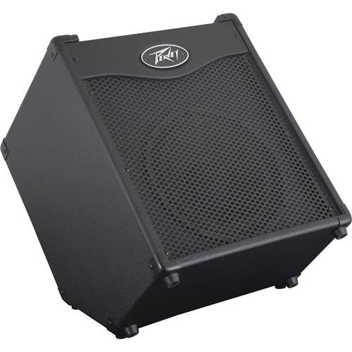 10 Bass Combo Amplifier - 3