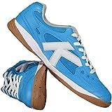 Chuteira Kelme Copa Futsal Azul 376f23629a8c0