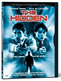 The Hidden poster thumbnail