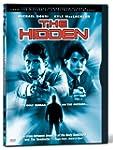 Hidden (Widescreen/Full Screen)