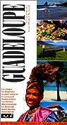 Le guide de la Guadeloupe par Berry