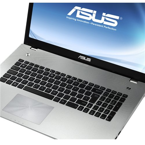 Asus N76VJ Intel Bluetooth Windows 8 X64 Treiber