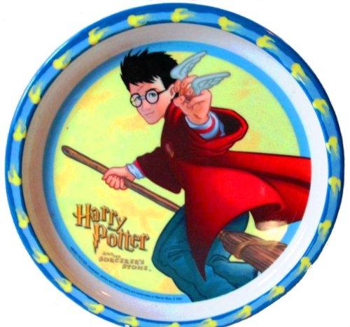 Harry Potter Quidditch Seeker 8.5