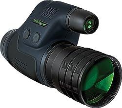 Night Owl Lighweight Night Vision Monocular (3X)