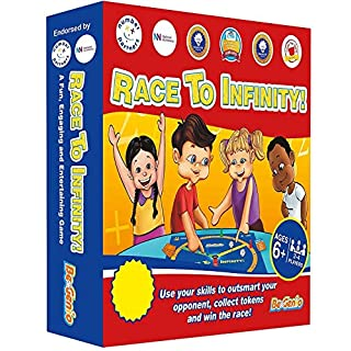 Math games,Home & School Math game for kids 7-12, Math board game,Math multiplication games, Everyday Elementary maths games By BeGenio--Easy FUN Learning—Guaranteed Easy Addition+Subtraction Teaching