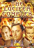 The Lucifer Complex by Miracle Pictures by James Flocker