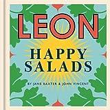 LEON Happy Salads (Happy Leons)