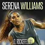 Serena Williams | J.D. Rockefeller