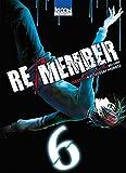 Re/member T06