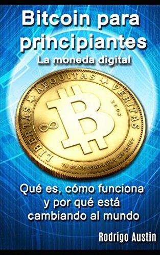 Bitcoin, cómo obtenerlos