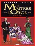 """Afficher """"Les maîtres de l'orge. n° 2 Margrit, 1886"""""""