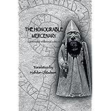 The Honourable Mercenary: Centennial Millennial edition
