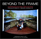 img - for Beyond the Frame: Impressionism Revisited book / textbook / text book