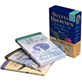 Journey of the Soul, 3 Book Box Set