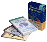 Journey of the Soul Series, Sylvia Browne, 1561709409
