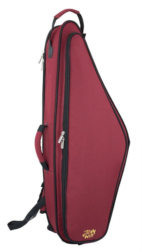 Tom & Will 36TS-359 Tenor Saxophone Gig Bag