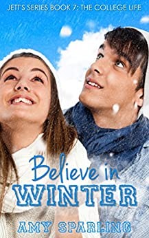 Download for free Believe in Winter