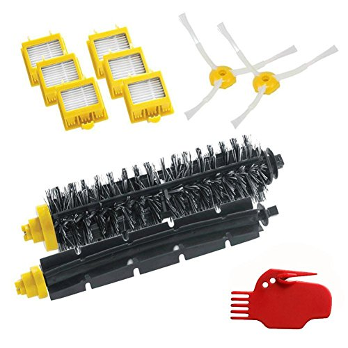 700 Tools - 7