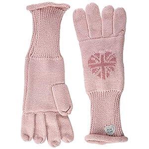Pepe Jeans Girl's Gloves