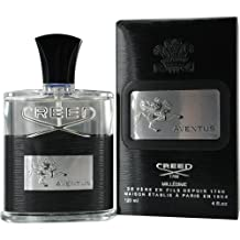 CREED AVENTUS 120ML by Aventus
